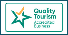 Accredited Tourism Business Australia